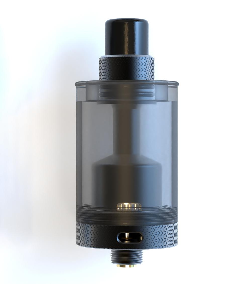 Auguse MTL RTA v1.5